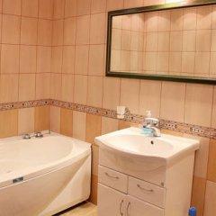 Апартаменты UA Rent Apartments in Podol Киев ванная
