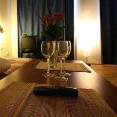 Отель Sienna Residence в номере фото 2