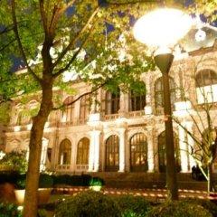 Отель Vieux Lyon Cour Renaissance Франция, Лион - отзывы, цены и фото номеров - забронировать отель Vieux Lyon Cour Renaissance онлайн фото 6