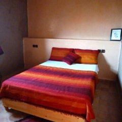 Отель Dar Duna Марокко, Мерзуга - отзывы, цены и фото номеров - забронировать отель Dar Duna онлайн комната для гостей фото 4