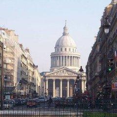 Отель Appartement Notre Dame Франция, Париж - отзывы, цены и фото номеров - забронировать отель Appartement Notre Dame онлайн фото 11