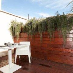 Отель Bwh Born-playa Испания, Барселона - отзывы, цены и фото номеров - забронировать отель Bwh Born-playa онлайн