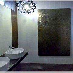 Hotel Complex Rila ванная фото 2