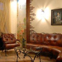 Апартаменты Sonya Apartments интерьер отеля фото 2