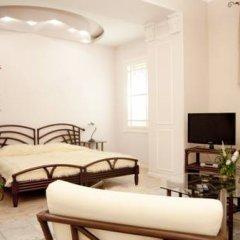Апартаменты Sonya Apartments комната для гостей фото 2