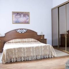 Апартаменты Sonya Apartments комната для гостей фото 4