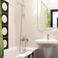 Апартаменты Sonya Apartments ванная фото 2
