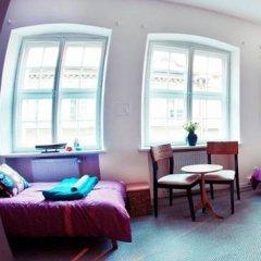 Отель Villa Atelier Польша, Познань - отзывы, цены и фото номеров - забронировать отель Villa Atelier онлайн детские мероприятия