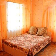Апартаменты на 78 й Добровольческой Бригады 28 комната для гостей фото 3