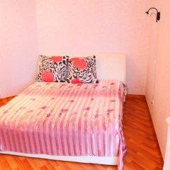Апартаменты на 78 й Добровольческой Бригады 28 комната для гостей фото 4