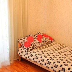Апартаменты на 78 й Добровольческой Бригады 28 комната для гостей фото 5