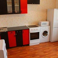 Апартаменты на 78 й Добровольческой Бригады 28 в номере фото 2