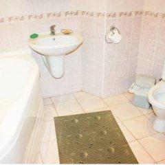 Апартаменты Sweet Home Apartments ванная фото 2