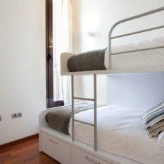Отель Bwh Born-playa Испания, Барселона - отзывы, цены и фото номеров - забронировать отель Bwh Born-playa онлайн детские мероприятия
