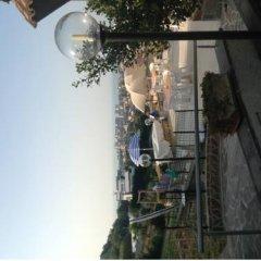 Отель B&B Villa Aersa Италия, Монтезильвано - отзывы, цены и фото номеров - забронировать отель B&B Villa Aersa онлайн фото 13