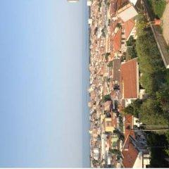 Отель B&B Villa Aersa Италия, Монтезильвано - отзывы, цены и фото номеров - забронировать отель B&B Villa Aersa онлайн фото 6
