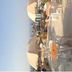 Отель B&B Villa Aersa Италия, Монтезильвано - отзывы, цены и фото номеров - забронировать отель B&B Villa Aersa онлайн гостиничный бар