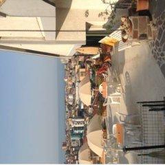 Отель B&B Villa Aersa Италия, Монтезильвано - отзывы, цены и фото номеров - забронировать отель B&B Villa Aersa онлайн интерьер отеля фото 3