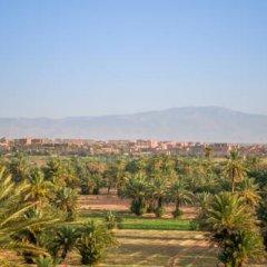 Отель Dar Chamaa Марокко, Уарзазат - отзывы, цены и фото номеров - забронировать отель Dar Chamaa онлайн фото 7