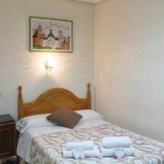 Отель Hostal Faustino детские мероприятия фото 2