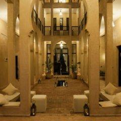 Отель Dar Chamaa Марокко, Уарзазат - отзывы, цены и фото номеров - забронировать отель Dar Chamaa онлайн спа фото 2