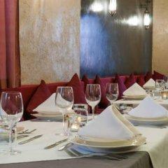 Отель Dar Chamaa Марокко, Уарзазат - отзывы, цены и фото номеров - забронировать отель Dar Chamaa онлайн помещение для мероприятий фото 2