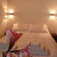 Отель Les Clarisses комната для гостей фото 3