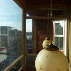 Отель B&B Lieve Nachten Нидерланды, Амстердам - отзывы, цены и фото номеров - забронировать отель B&B Lieve Nachten онлайн балкон