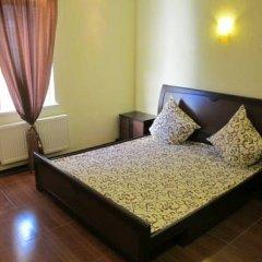 Гостиница Шанхай-Блюз комната для гостей фото 5