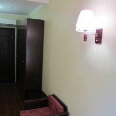 Гостиница Шанхай-Блюз удобства в номере фото 2