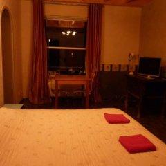 Отель B&B Lieve Nachten Нидерланды, Амстердам - отзывы, цены и фото номеров - забронировать отель B&B Lieve Nachten онлайн интерьер отеля