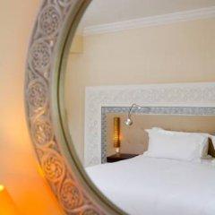 Отель Sofitel Marrakech Lounge and Spa удобства в номере фото 2