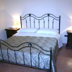 Отель Lincoln Suite комната для гостей фото 2