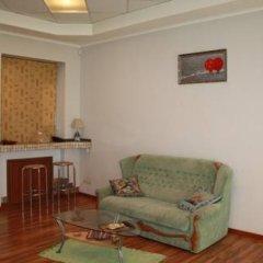 Апартаменты City Center Apartments Одесса комната для гостей фото 2