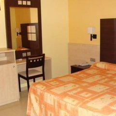 Отель Ciutadella Испания, Курорт Росес - 1 отзыв об отеле, цены и фото номеров - забронировать отель Ciutadella онлайн в номере