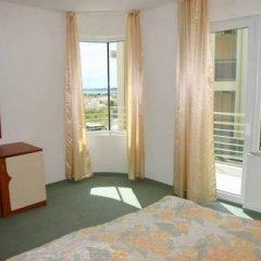 Отель Harmony Beach комната для гостей фото 5