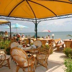 Отель Harmony Beach гостиничный бар