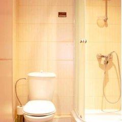 Отель Жилое помещение Arizona Dream Москва ванная фото 2