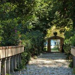 Отель Villa Somelli Италия, Эмполи - отзывы, цены и фото номеров - забронировать отель Villa Somelli онлайн фото 13
