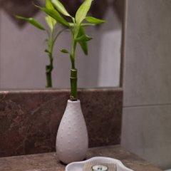 Отель Hospedaria Frangaria ванная фото 2