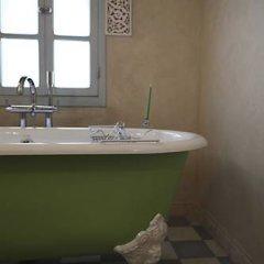 Отель LAlcazar Марокко, Рабат - отзывы, цены и фото номеров - забронировать отель LAlcazar онлайн ванная фото 2