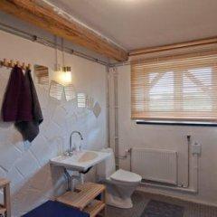 Отель Mimulus Bed & Breakfast Швеция, Карлстад - отзывы, цены и фото номеров - забронировать отель Mimulus Bed & Breakfast онлайн спа
