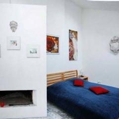Отель Vienna Art Apartments - Penthouse Австрия, Вена - отзывы, цены и фото номеров - забронировать отель Vienna Art Apartments - Penthouse онлайн спа
