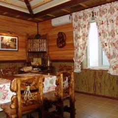 Гостиница Shafran Hotel Украина, Донецк - отзывы, цены и фото номеров - забронировать гостиницу Shafran Hotel онлайн питание фото 3