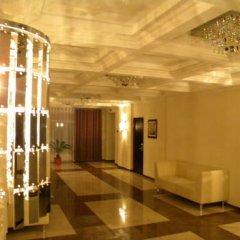 Отель Shafran Донецк спа фото 2