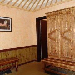Гостиница Shafran Hotel Украина, Донецк - отзывы, цены и фото номеров - забронировать гостиницу Shafran Hotel онлайн интерьер отеля
