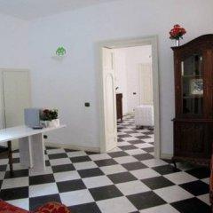 Отель CityBed Италия, Агридженто - отзывы, цены и фото номеров - забронировать отель CityBed онлайн