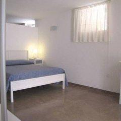 Отель CityBed Италия, Агридженто - отзывы, цены и фото номеров - забронировать отель CityBed онлайн детские мероприятия фото 2