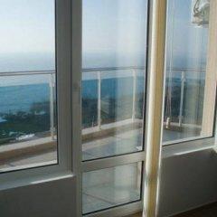 Отель Grand Sirena Болгария, Равда - отзывы, цены и фото номеров - забронировать отель Grand Sirena онлайн пляж