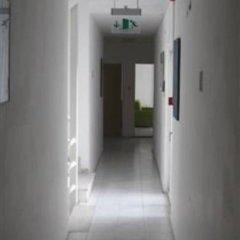 Karatas Apart Hotel Мармарис интерьер отеля фото 2